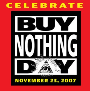 feature_buy_nothing_day_celebrate.jpg